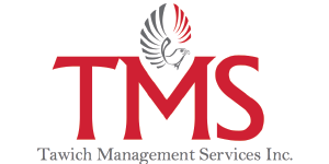 Tawich Management Services Logo